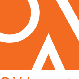 OVA Arts Gallery