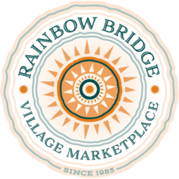 Rainbow Bridge Natural Foods
