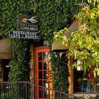 Ojai Cafe Emporium