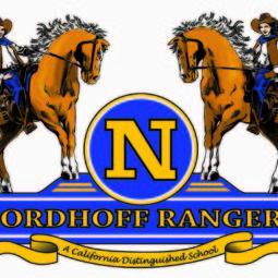 Nordhoff High School