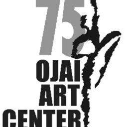 The Ojai Art Center