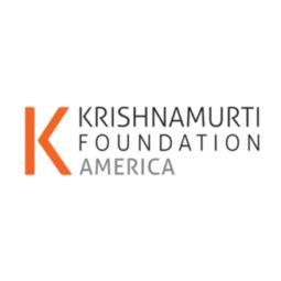 Krishnamurti Foundation of America