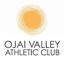 Ojai Valley Athletic Club