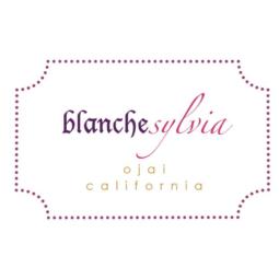 blanchesylvia
