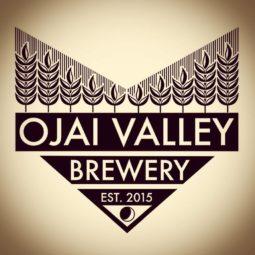 Ojai Valley Brewery