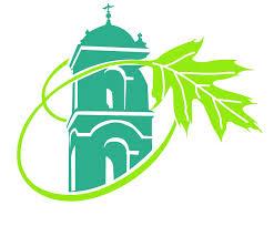 Ojai Valley Green Coalition